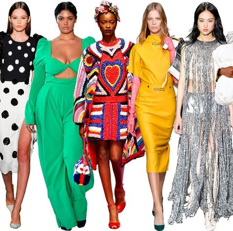Fashion and Style Tips for Every Woman